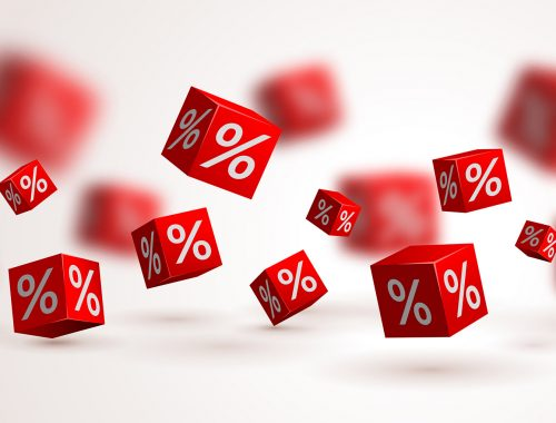 10 Yr Fixed Rate – 3.99%