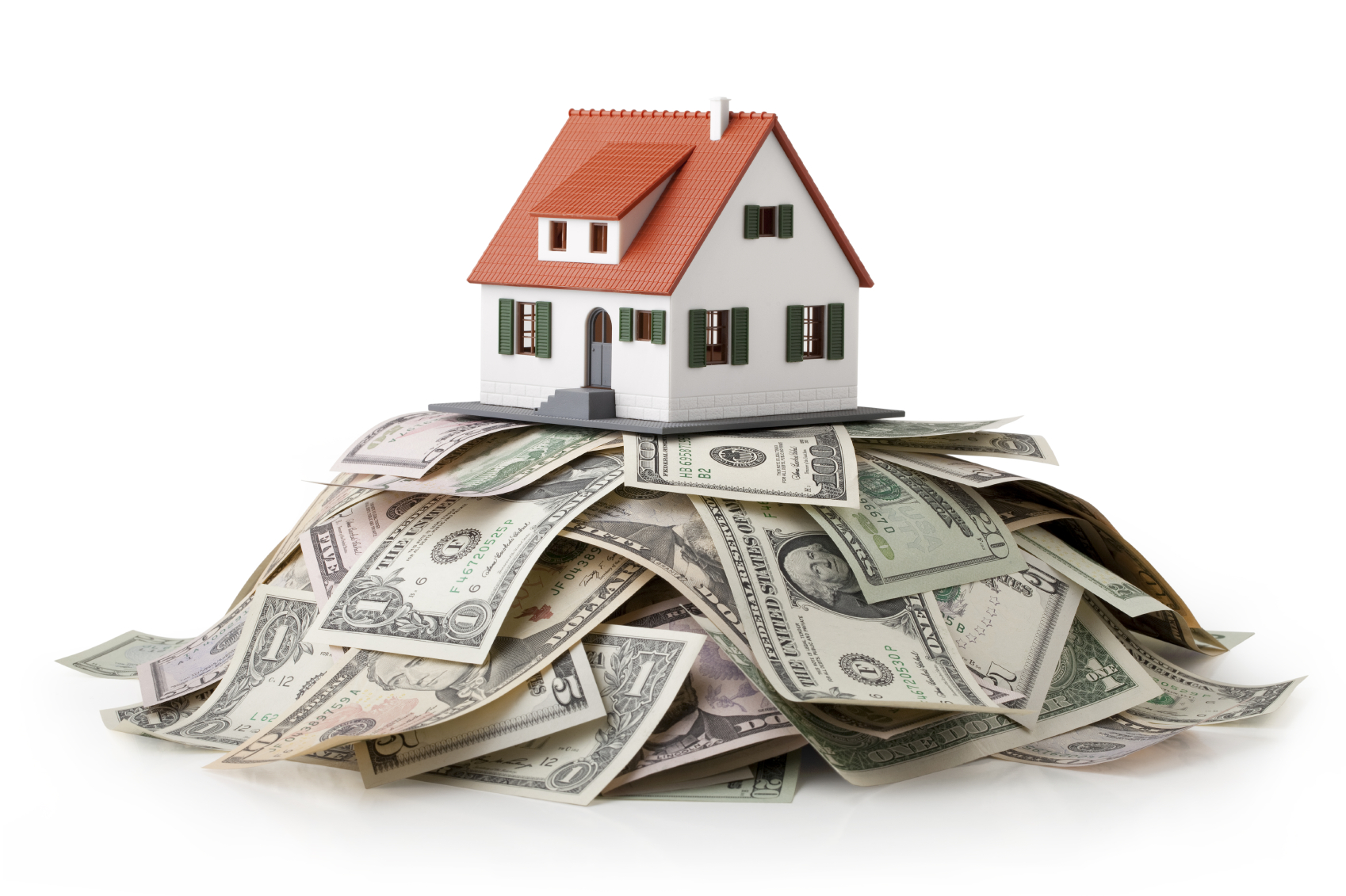 Thinking of a remortgage What are the best mortgage rates out there