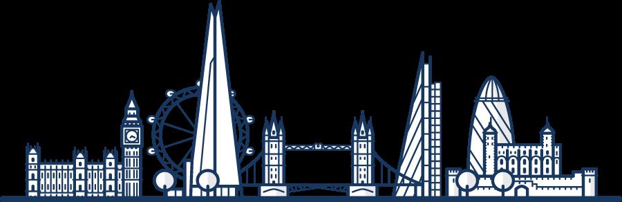 Mortgage Broker London