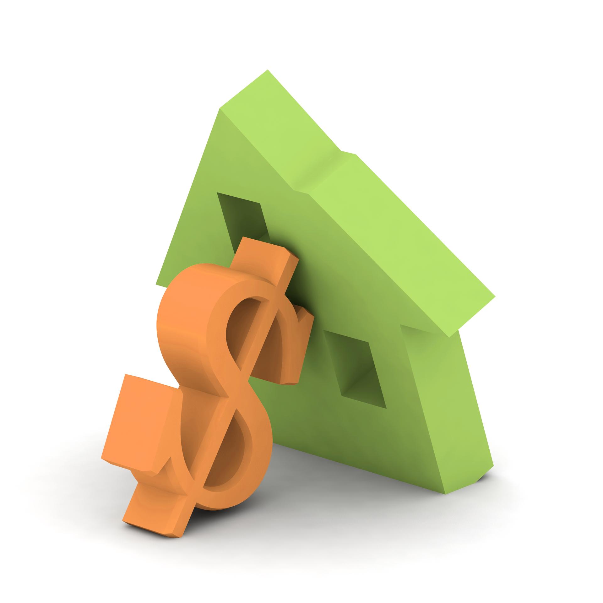 Beware Mortgage Arrangement Fees