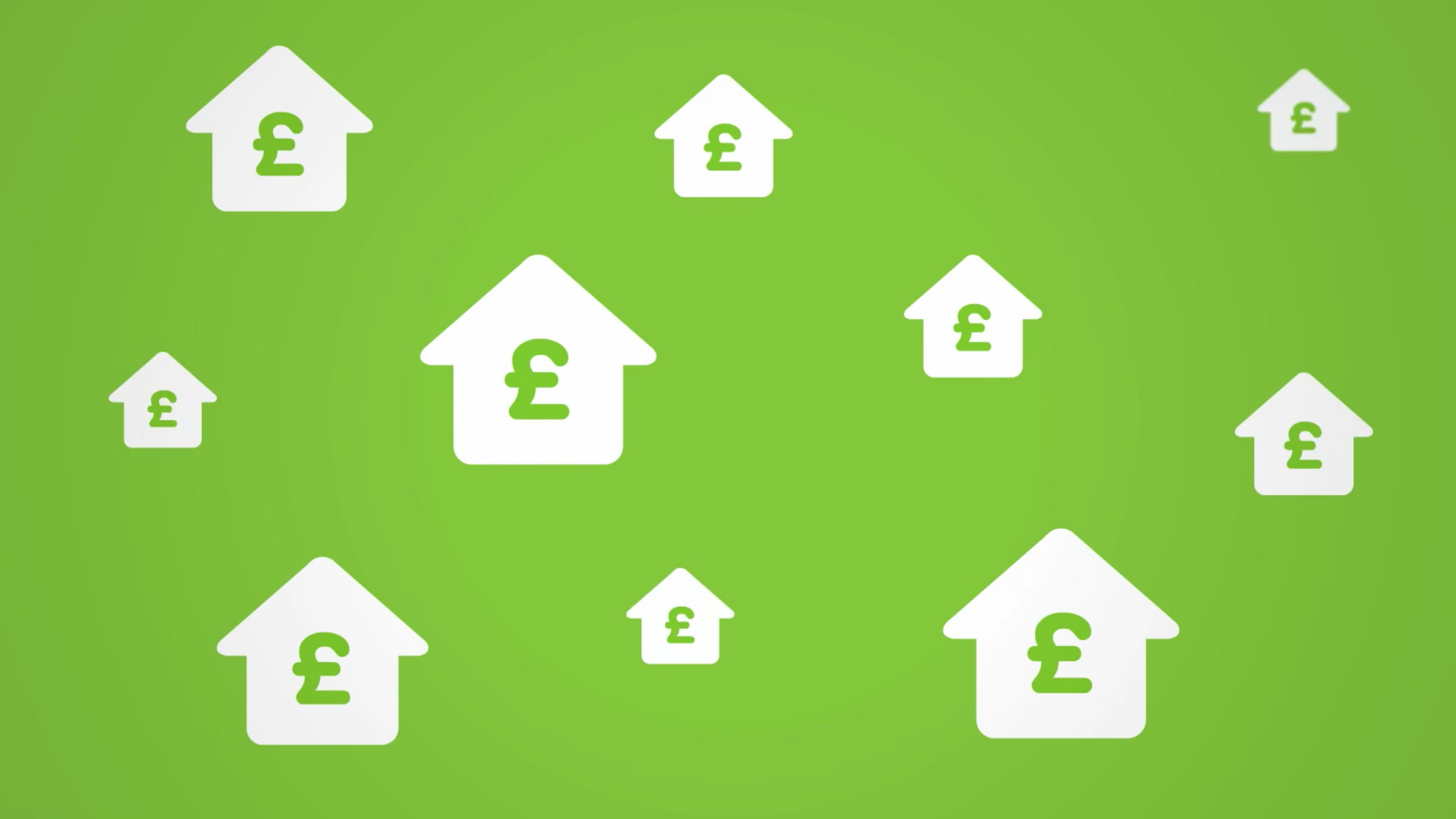 London mortgage broker tips for first time buyers