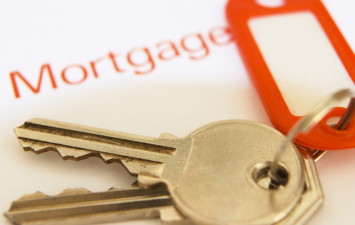 Secure that mortgage deal now, right now.