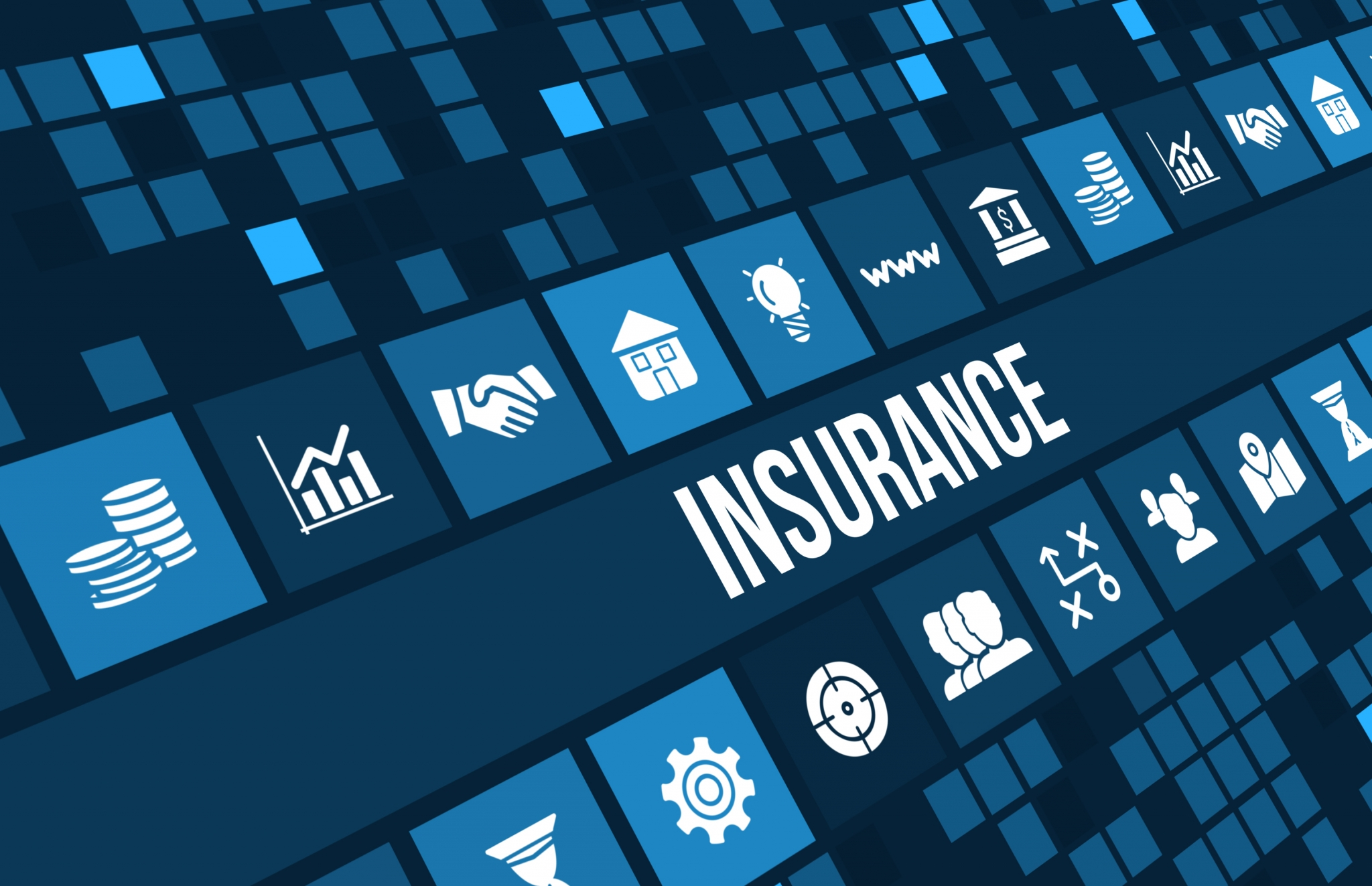 The Ins and Outs of House Insurance