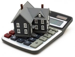 Signs of Life in the UK Mortgage Market