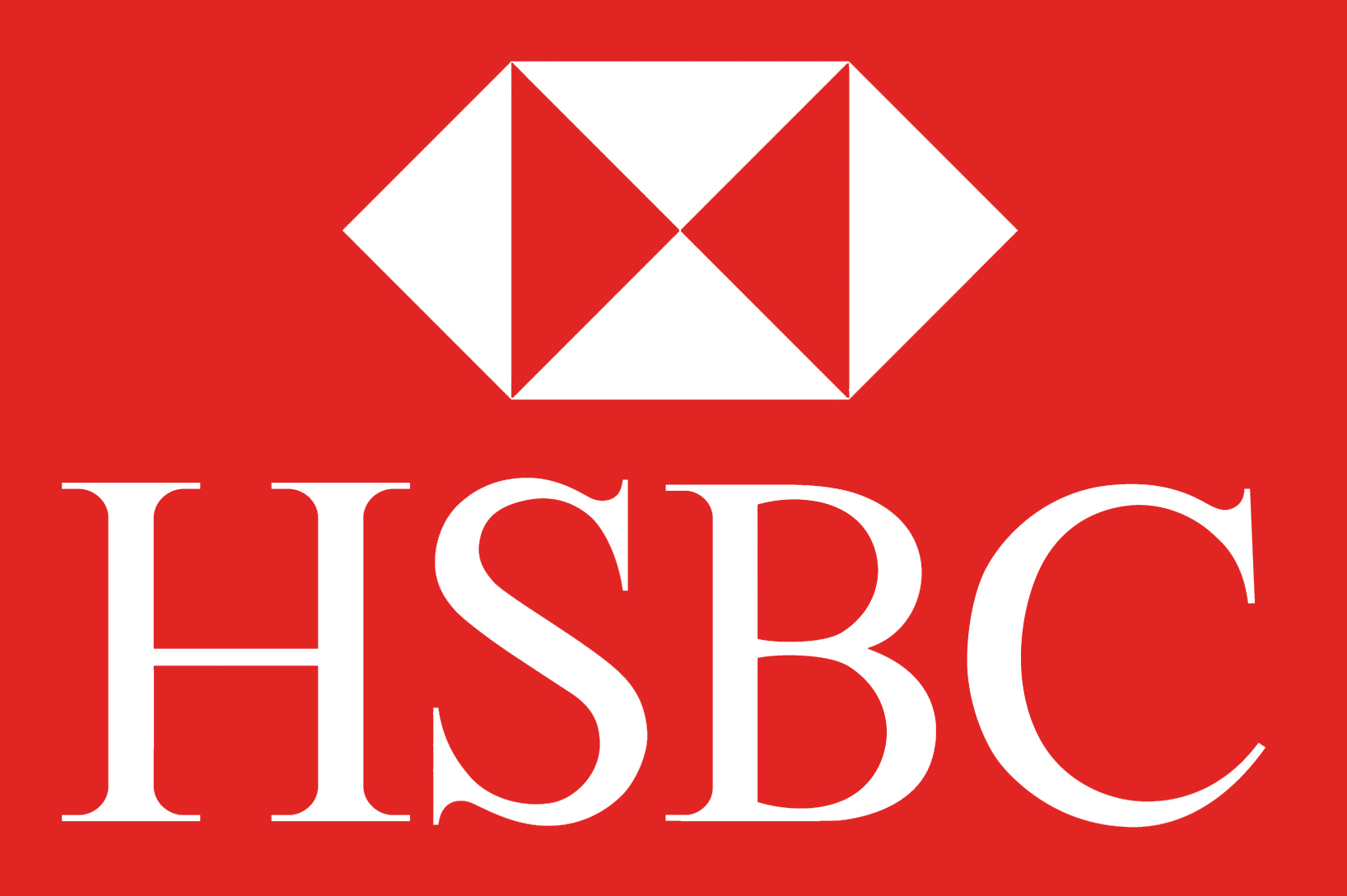 HSBC Added To Our Lender List - JUFS - Mortgage Broker London