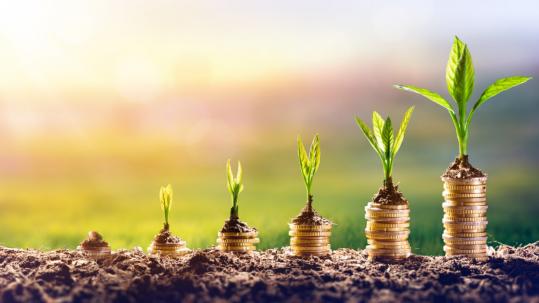 Pensions London mortgage broker equity release wealth management JUFS - November 2019