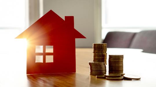 London mortgage broker equity release wealth management JUFS - December 20th 2019